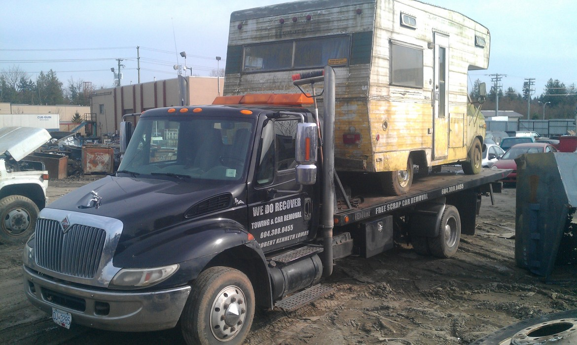 langley-towing-services