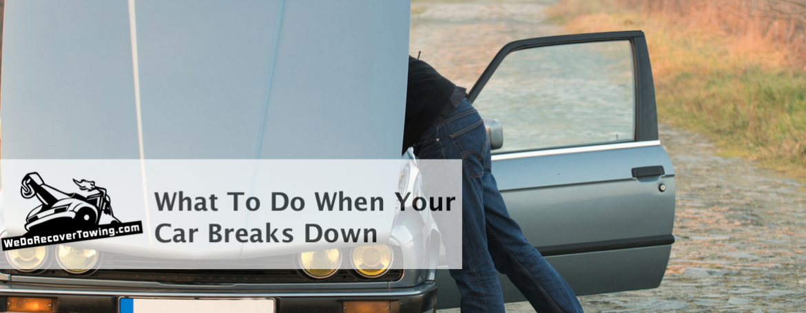 what-to-do-when-your-car-breaks-down