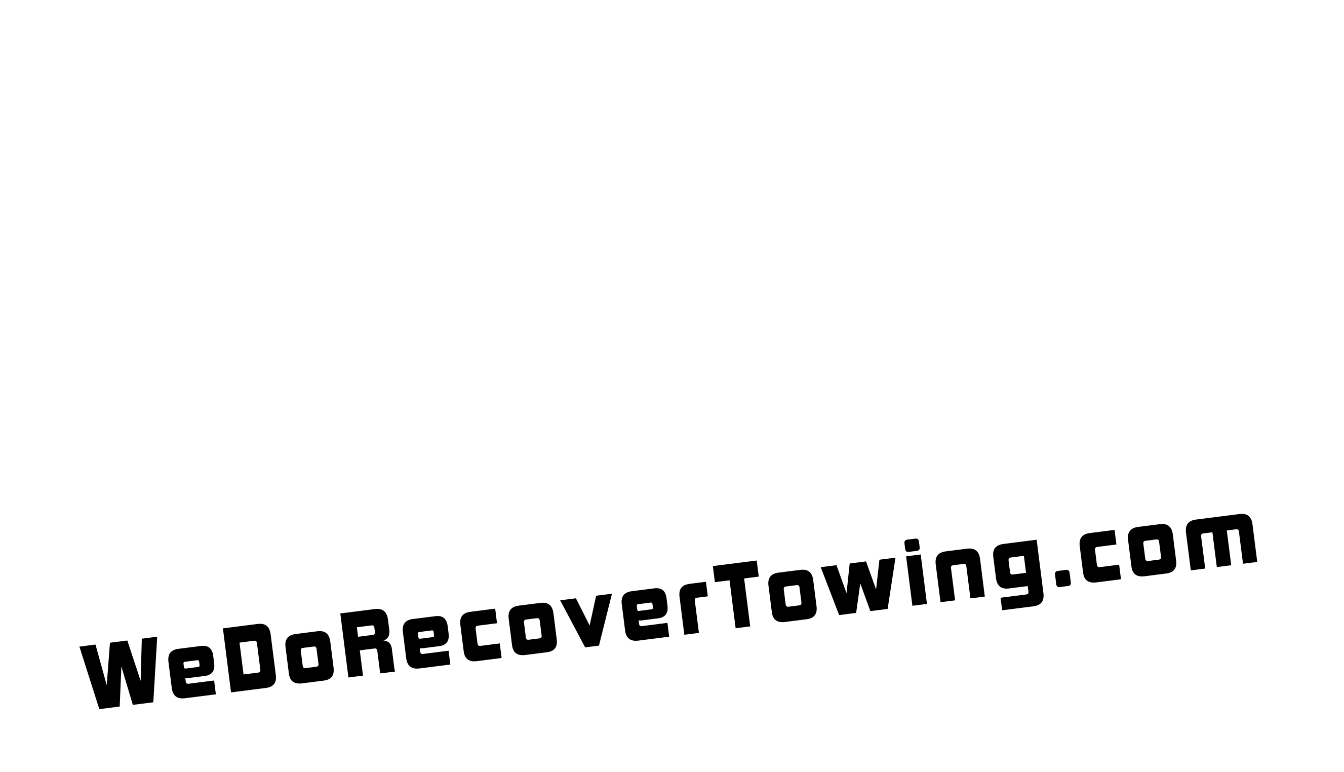 Langley Towing & Scrap Car Removal